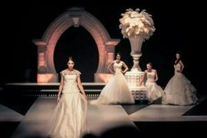 salon du mariage (8)